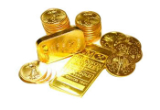gold-coins-orig